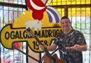 Diversidade de ritmos nos ensaios de carnaval no Galo da Madrugada