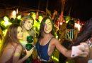 Bar de Praia dá o start a Semana Santa dos Milagres