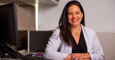 Glaucoma avança no Brasil