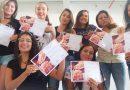 Mega congresso Manicure Experience & Hairnor aporta em Recife com embaixadoras do Nail Design Experience