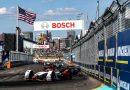 Audi Sport encerra quinta temporada da Fórmula E com vice-campeonato de construtores