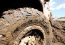 Goodyear apresenta dicas para enfrentar trilhas off-road em workshop