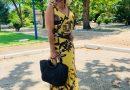 Chegada do verão aquece o mercado da moda