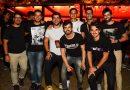 Baile do Dennis celebra o funk com apresentações eletrizantes no Recife