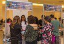 Programa Miniempresa conclui sua 19ª edição formando 900 miniempresários