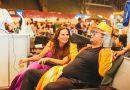Sétima edição do Bazar Prime foi agitada no Centro de Convenções