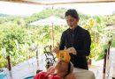 Masterclass 'Sunset Recife' reuniu profissionais em evento de cuidados com a beleza