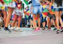 Último frevo do ano na contagem regressiva para o Carnaval