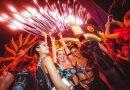 Carnaval Boa Viagem agitou o bairro da Zona Sul com três dias de festa
