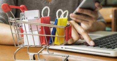Quem são os consumidores do varejo online?