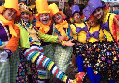 Saideira do Carnaval do Recife 2020