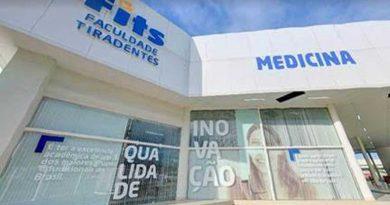 Fits ainda tem vagas abertas para três programas de Residência Médica