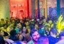 Domingo – A segunda noite do Casarão Recife Antigo