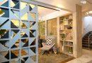 Empresa desenvolve linha de decoração que colabora para satisfação e bem estar do consumidor