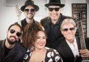 12º JazzPortoapresentará série de lives mensalmente
