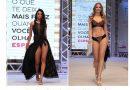 Felinju 2020 – Uma das principais feiras de moda íntima e de negócios do país será 100% online e acontecerá em junho