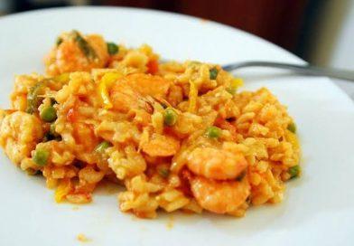 """O Pieroni Restaurante preparou um """"menu especial"""" para o Dia dos Namorados"""