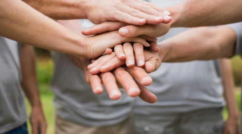 RioMar Online lança  área para doações – Conexão Solidária em prol de instituições sociais