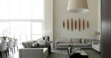5 dicas valiosas para escolher o tapete ideal para cada decoração