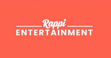 Rappi lança nova vertical Rappi Entretenimento