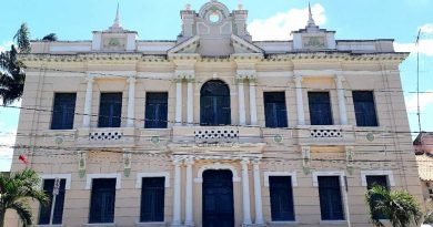 Tribunal de Contas destaca transparência de Goiana no combate ao coronavírus