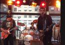 Skank comemora 30 anos de carreira com live neste sábado