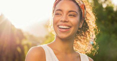 A importância da Vitamina D para a saúde