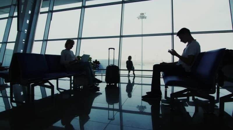 Brasileiros pretendem viajar já no final do ano, diz pesquisa